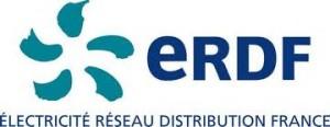 ERDF : coupure de courant pour travaux