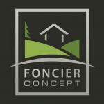 Foncierconcept