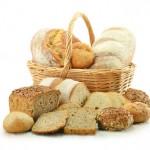 Boulangerie : changement de propriétaire