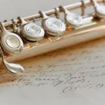 Ecole de musique : portes ouvertes