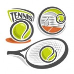 Des nouvelles du tournoi de tennis
