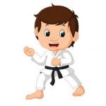 Judo : Thomas Cheval champion de l'Ain