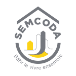 SEMCODA_2017-2cm_BASELINE_quadri