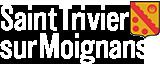 Saint Trivier sur Moignans – Ain